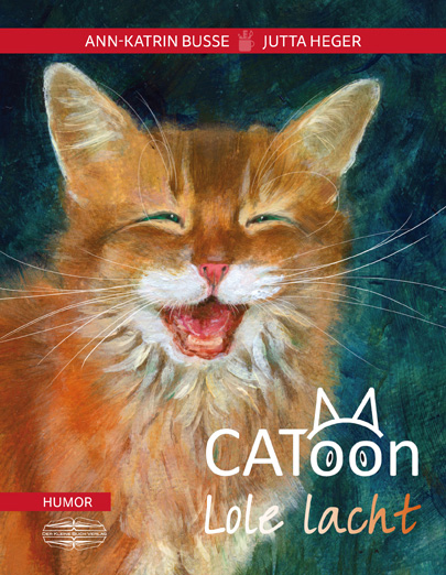 Catoon_Cover_2_blog