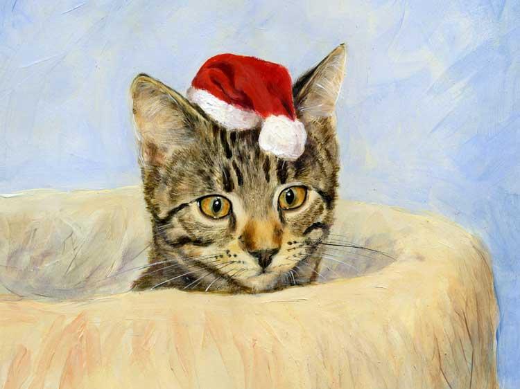 weihnachten_blog2