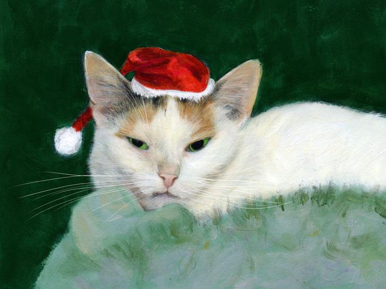 weihnachten_blog5